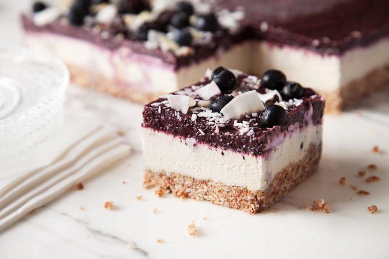 blueberry cheesecake (Copy)